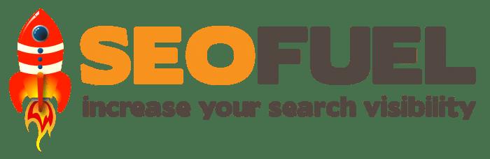 seo-fuel-2