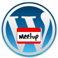 Milwaukee WordPress Meetup: WordPress Theme Frameworks v3