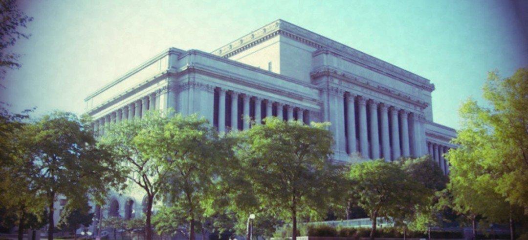 Jackson Law Office