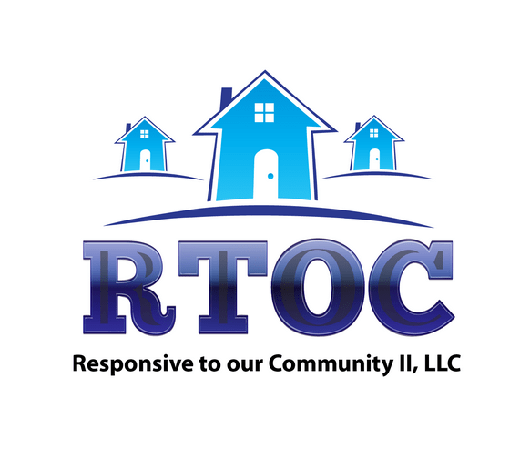 Responsive to our Community
