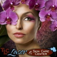 TLC Laser and Skin Care