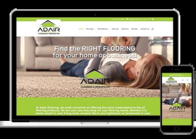 Adair Floors