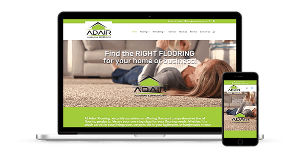 Adair Floors
