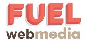 FUEL Web Media